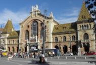 centrale-markt-boedapest-van-buiten