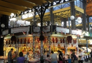centrale-markt-in-boedapest