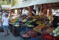 fonyod-markt