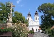 kerk-bij-tihany