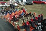 partij-schoenen