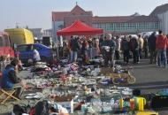 rommelmarkt-nagykanizsa