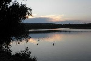 Kis Balaton