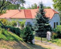 Villa Zala