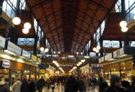 centrale-markthal-budapest