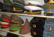 oude-sovjet-petten