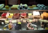 Heerlijke taartjes
