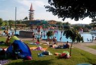 Aquacity in Zalaegerszeg