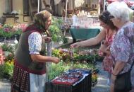 markt-in-fonyod