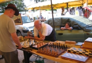 tijd-voor-een-potje-schaak