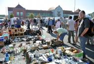 rondkijken-op-de-rommelmarkt-van-nagykanizsa