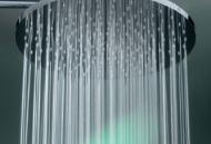 rain_shower