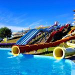 Waterpark Aquacity