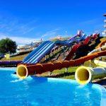 Waterpark Aquacity